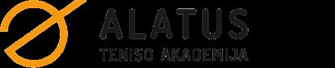 Alatus Teniso Akademija